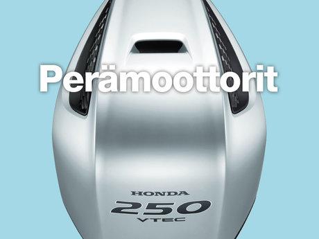 Honda Marine 2019 -esite 936a2c4832